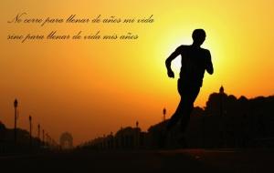 correr-ayunas